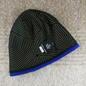 183cd0ae52b Under Armour Accessories - Under Armour Storm 1 Coolgear Beanie Hat One Size